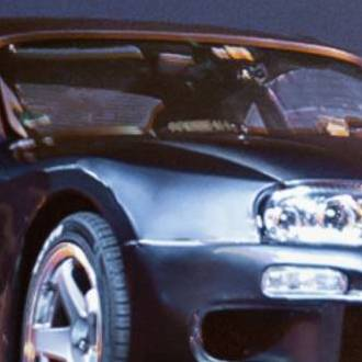 GT300